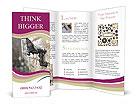 0000034402 Brochure Templates
