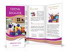 0000034407 Brochure Templates