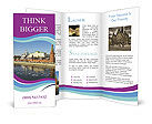 0000034408 Brochure Templates