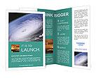 0000034410 Brochure Templates