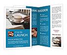 0000034412 Brochure Templates