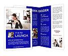 0000034413 Brochure Templates