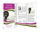 0000034420 Brochure Templates