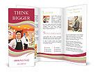 0000034422 Brochure Templates