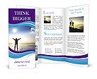 0000034424 Brochure Templates