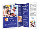 0000034429 Brochure Templates