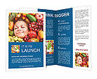 0000034432 Brochure Templates