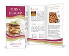 0000034434 Brochure Templates
