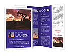 0000034435 Brochure Templates