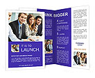 0000034441 Brochure Templates