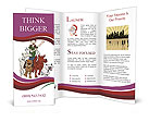 0000034456 Brochure Templates