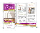 0000034461 Brochure Templates