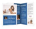 0000034463 Brochure Templates