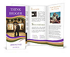 0000034466 Brochure Templates