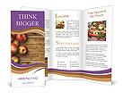 0000034467 Brochure Templates