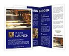 0000034474 Brochure Templates