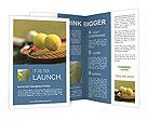 0000034477 Brochure Templates