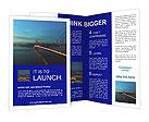0000034485 Brochure Templates