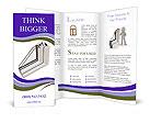 0000034503 Brochure Templates