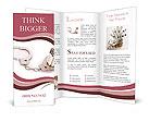 0000034507 Brochure Templates