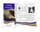 0000034514 Brochure Templates