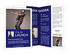 0000034515 Brochure Templates