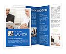 0000034530 Brochure Templates
