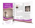 0000034532 Brochure Templates