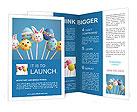 0000034535 Brochure Templates