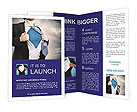 0000034538 Brochure Templates
