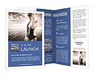 0000034539 Brochure Templates