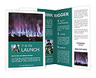 0000034543 Brochure Templates