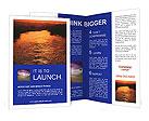 0000034546 Brochure Templates