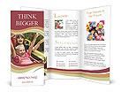 0000034547 Brochure Templates