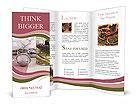 0000034549 Brochure Templates