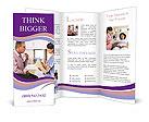 0000034552 Brochure Template