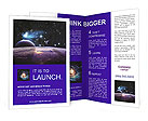 0000034555 Brochure Templates