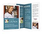 0000034556 Brochure Templates