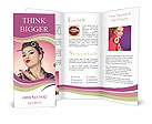 0000034569 Brochure Templates