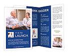 0000034573 Brochure Templates
