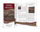 0000034590 Brochure Templates
