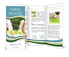 0000034593 Brochure Templates