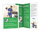 0000034612 Brochure Templates