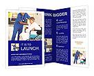 0000034613 Brochure Templates