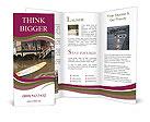 0000034618 Brochure Templates