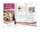 0000034620 Brochure Templates