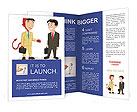 0000034622 Brochure Template