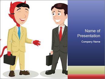 0000034622 PowerPoint Template