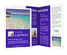 0000034623 Brochure Templates