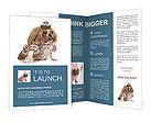 0000034626 Brochure Templates
